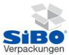 sibo.com | Verpackungen